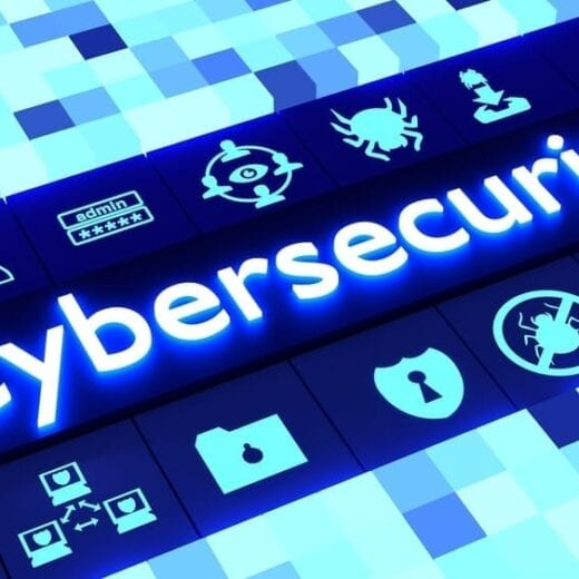 Cyber Security voor Software Engineers