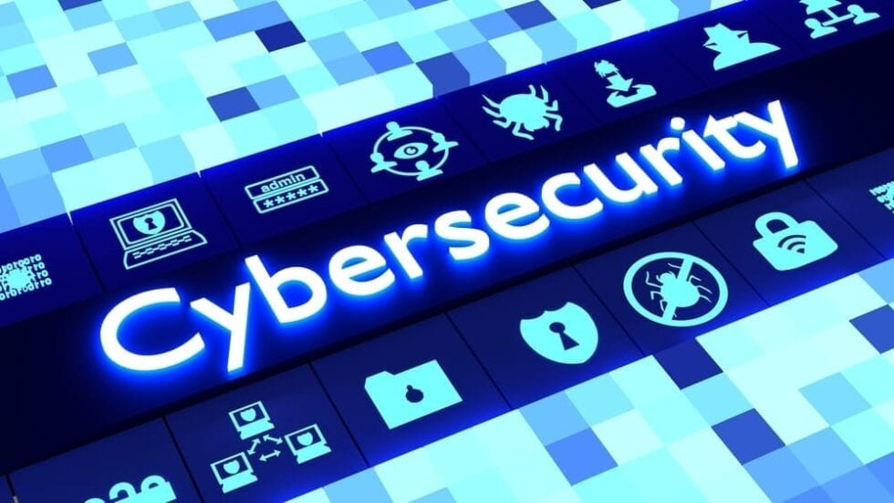 Cyber Security voor Software Engineers