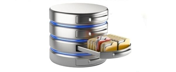 databases voor software engineers