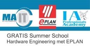 Summer School Hardware Engineering