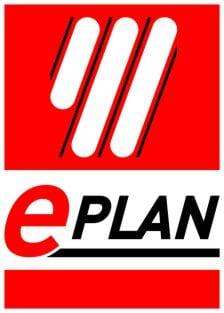 Logo Eplan